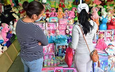 Reyes Mil Niño El De Magos Los Hasta Por 3 Pesos Gastarán Sol Tlaxcala 7bf6Ygy