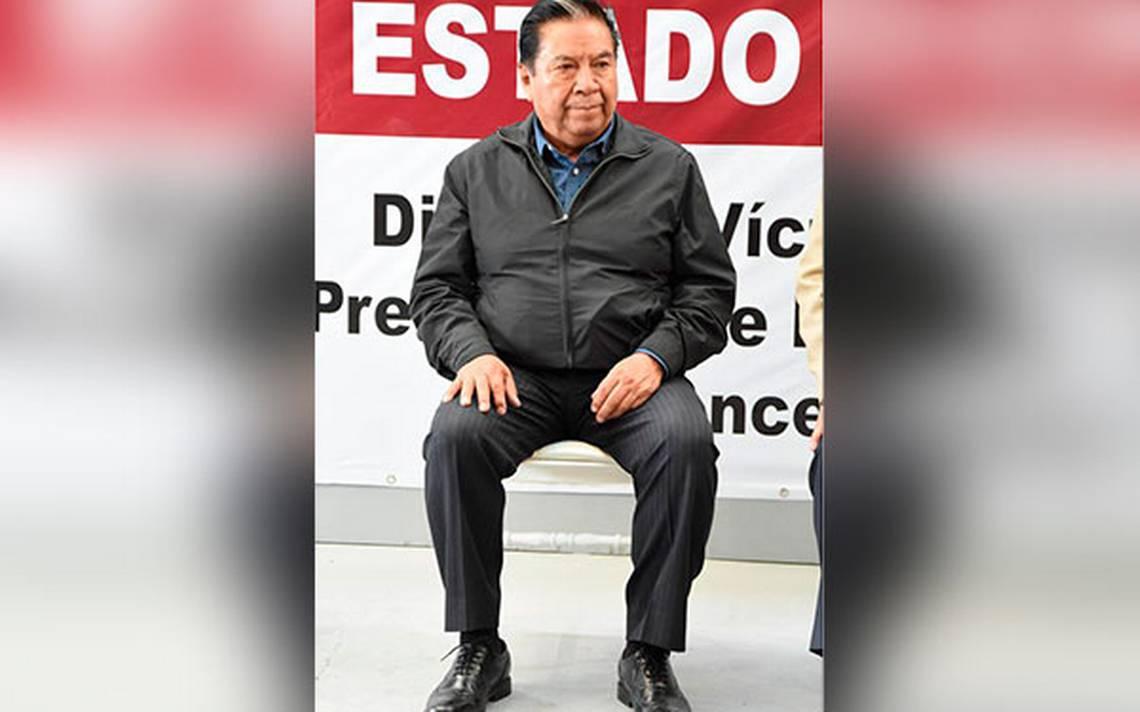 Planteará Morena Tlaxcala cambio en los estatutos - El Sol de Tlaxcala