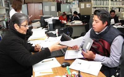 Expedirá Registro Civil Actas De Nacimiento Gratuitas A