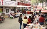 Continuaron las ponencias del Congreso Internacional de Ciencias Sociales en la Facultad de Trabajo Social/Everardo NAVA